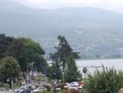Ansicht von Hostel Di Angolo
