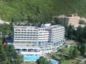 Хотел Белви