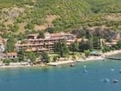 Hotel Desaret
