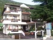 Hotel Dva Bisera