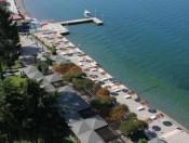 Hotel Granit beach