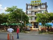 Хотел Ривиера