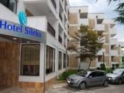 Хотел Силекс