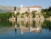 Hotel Sveti Naum