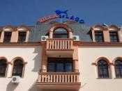 Хотел Вила де Лаго