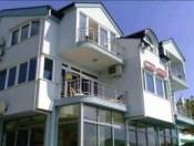 Hotel Villa Swiss