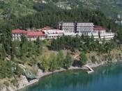 Инекс Хотел Горица