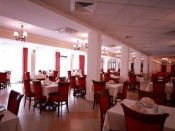Inex Hotel Gorica