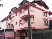 Kukunesh Apartments