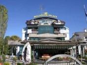 Milenium Palace