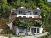 Misla apartments