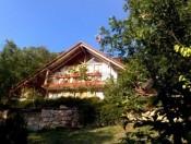 Das Bergheim Robinson Sanset