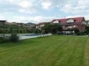Oaza Inn