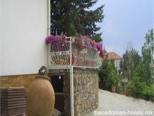 Ohrid Villas Hotel - Ohrid