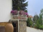 Ohrid Villas Hotel