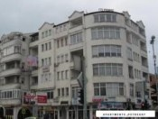 Petreski Apartments
