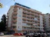 Ristevski Apartments