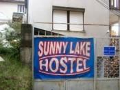 Sunny Lake Hostel