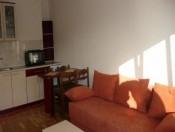 Кујна и дневна соба