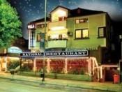 Villa Americano