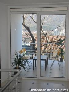 Villa Bella - Ohrid