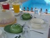 Појадок