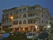 Villa Dea Hotel