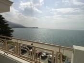 Villa Dea view