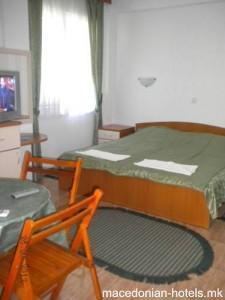 Villa Funda - Ohrid