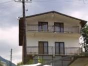 Villa Geros