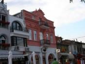 Villa Ginek