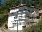 Villa Izgled