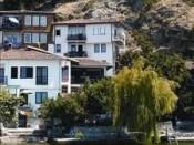Villa Kaneo
