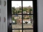 View from Villa Meri