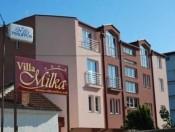 Villa Milka