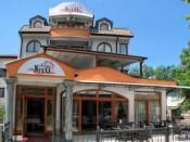 Villa Niko