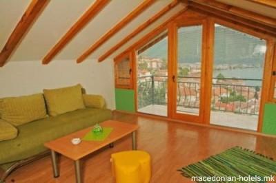 Villa Ohrid - Ohrid