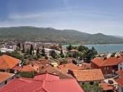 Villa Old Town