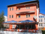 Rimari apartments
