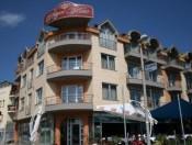 Villa Royal View Hotel