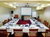 Конференциска сала