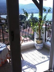 Villa Stefanija - Ohrid