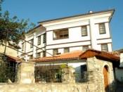 Villa Sveta Sofija