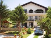 Villa Sveti Stefan