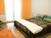 Соба со двоен кревет