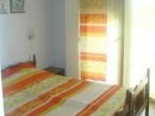 Двокреветна соба