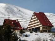 Хотел Славија