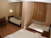 Четворокреветна соба