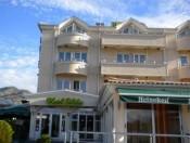 Хотел Салида