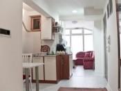Appartement Inn